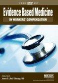SEAK-Evidence-Based_Medicine-front only