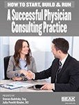 SEAK-How-to-Physician-Consulting_web