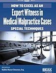 malpractice-cover