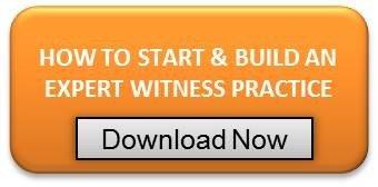 FREE Expert Witness Whitepaper